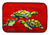 Buy this Drifting Home Turtles Dish Drying Mat MW1274DDM