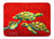 Buy this Drifting Home Turtles Machine Washable Memory Foam Mat MW1274RUG
