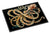 Buy this Eye On You Octopus Indoor or Outdoor Mat 24x36 MW1275JMAT