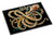 Buy this Eye On You Octopus Indoor or Outdoor Mat 18x27 MW1275MAT