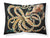 Buy this Eye On You Octopus Fabric Standard Pillowcase MW1275PILLOWCASE