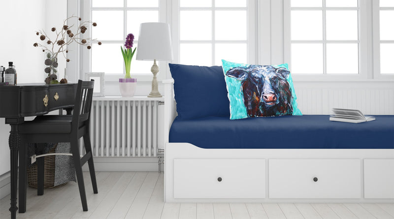 Buy this Moo Cow Fabric Standard Pillowcase MW1280PILLOWCASE