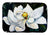 Buy this Sweet Magnolia Dish Drying Mat MW1282DDM