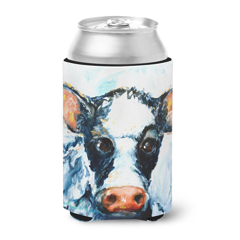 Buy this Cow Lick Can or Bottle Hugger MW1320CC