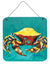 Buy this Crab Tunnel Wall or Door Hanging Prints MW1322DS66