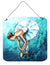 Buy this Ballet Early Pratice Wall or Door Hanging Prints MW1325DS66