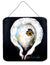Buy this Oyster Eye Five Wall or Door Hanging Prints MW1327DS66
