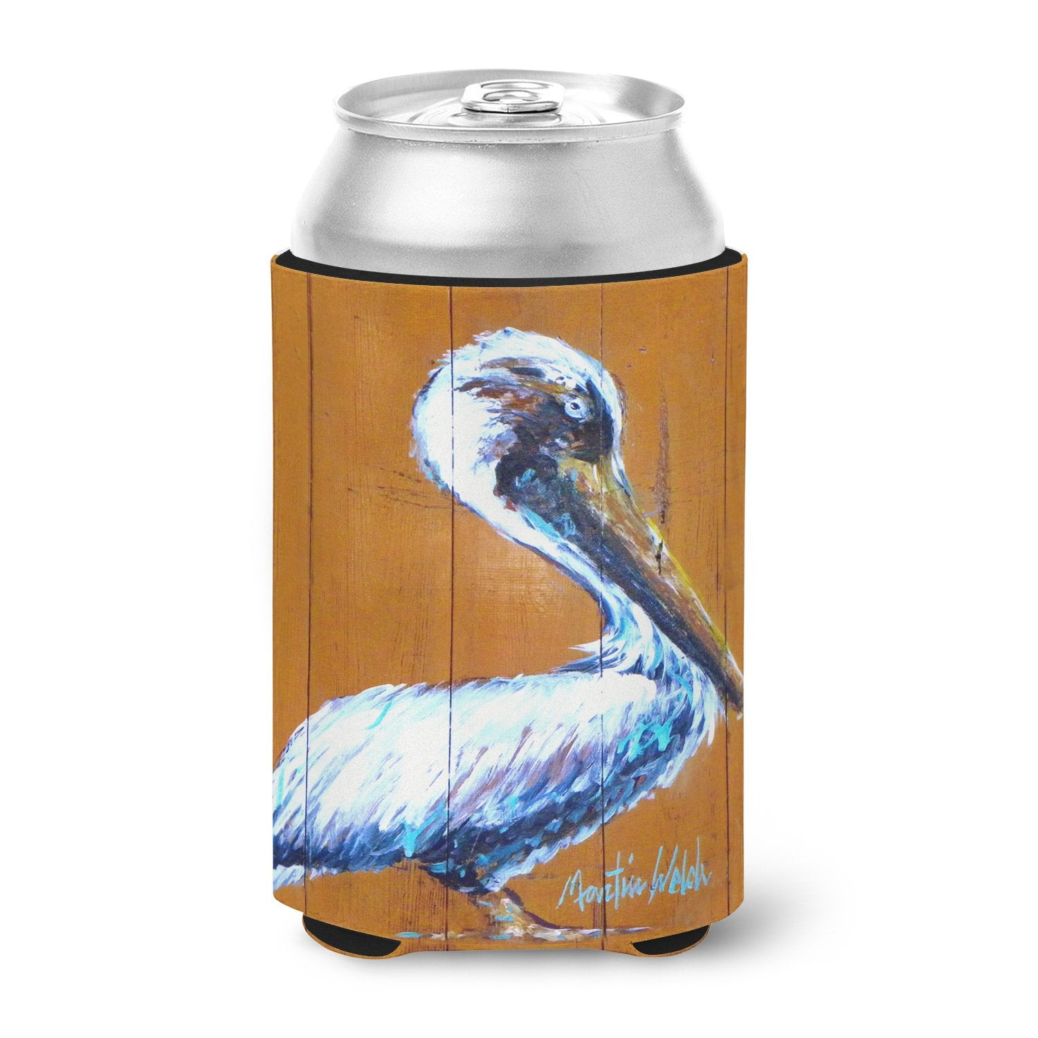 Buy this Pelican Hangin In Can or Bottle Hugger MW1330CC