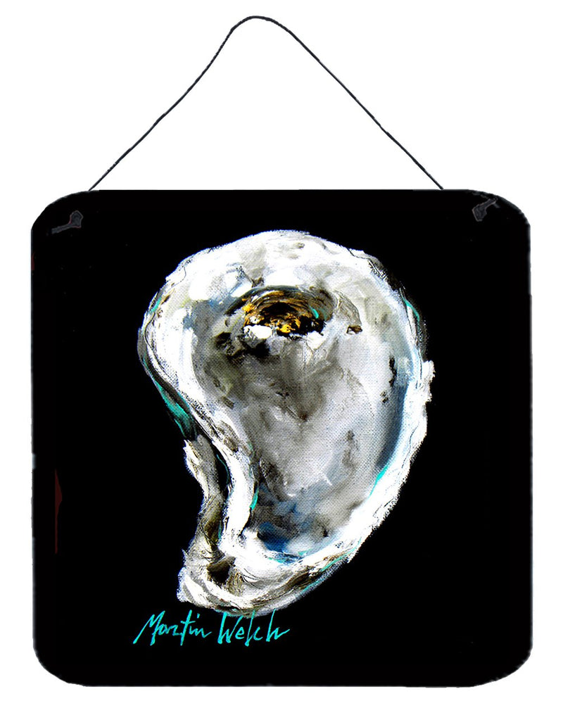 Buy this Lucky Oyster Wall or Door Hanging Prints MW1336DS66
