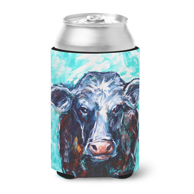 Buy this Moo Cow Can or Bottle Hugger MW1340CC