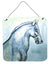 Buy this Noble Horse Wall or Door Hanging Prints MW1342DS66