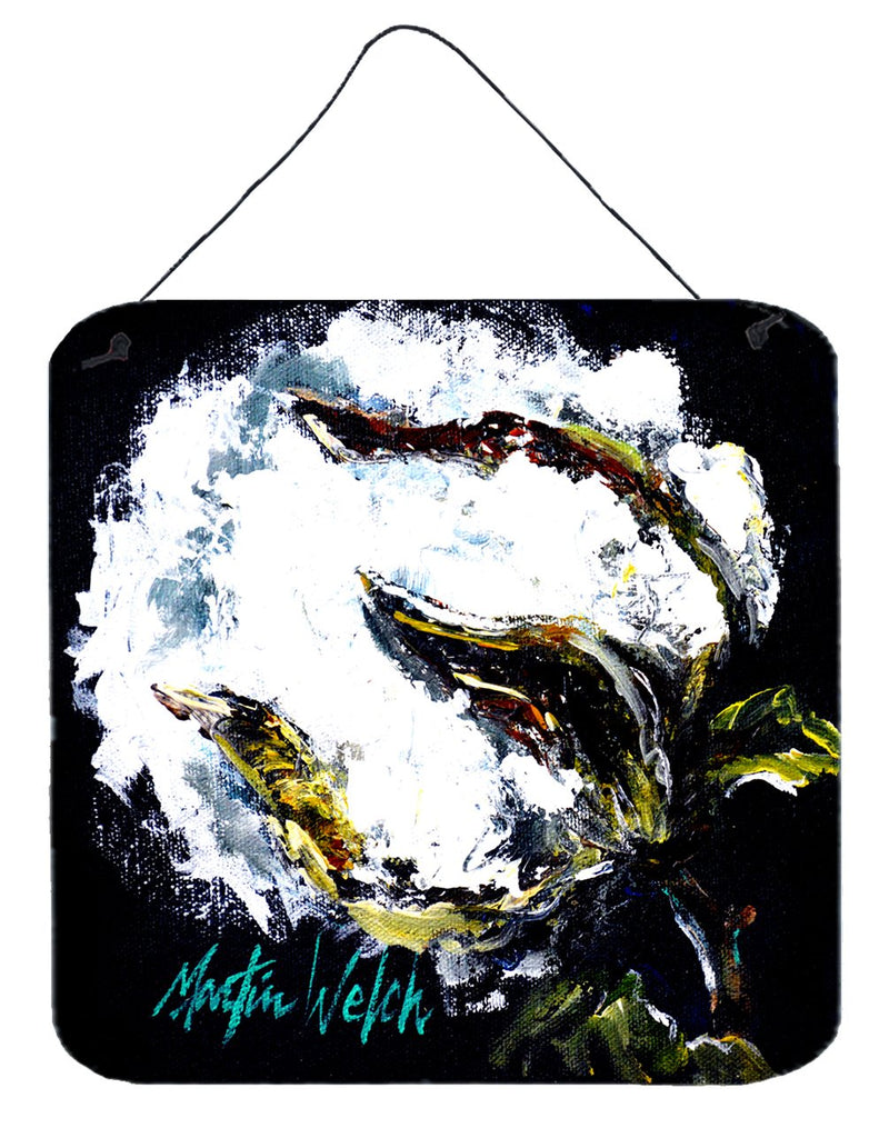 Buy this That Boll Cotton Wall or Door Hanging Prints MW1353DS66