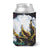 Buy this This Boll Cotton Can or Bottle Hugger MW1356CC