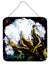 Buy this This Boll Cotton Wall or Door Hanging Prints MW1356DS66