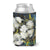 Buy this Three Boll Cotton Can or Bottle Hugger MW1357CC