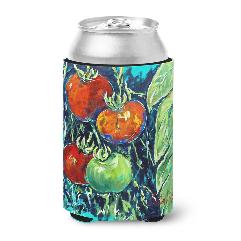 Buy this Tomatoe Tomato Can or Bottle Hugger MW1359CC