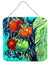 Buy this Tomatoe Tomato Wall or Door Hanging Prints MW1359DS66