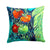 Buy this Tomatoe Tomato Fabric Decorative Pillow MW1359PW1414