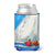 Buy this Sailboat Two's Company Can or Bottle Hugger MW1360CC