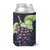 Buy this Welch's Grapes Can or Bottle Hugger MW1362CC