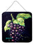 Buy this Welch's Grapes Wall or Door Hanging Prints MW1362DS66