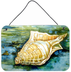 Buy this Seashells Inspire Me Wall or Door Hanging Prints