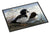 Buy this Goldeneye Ducks in the Water Indoor or Outdoor Mat 24x36 PTW2056JMAT