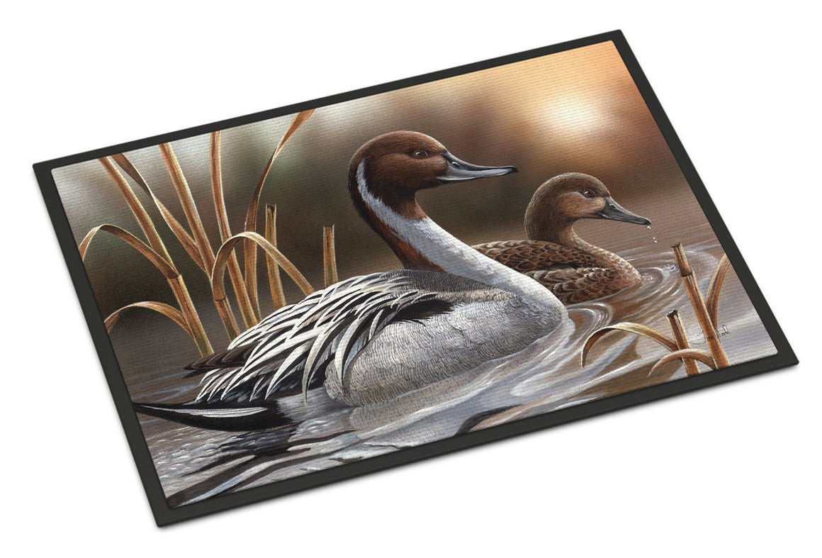 Buy this Pintails Indoor or Outdoor Mat 24x36 PTW2060JMAT