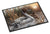 Buy this Pintails Indoor or Outdoor Mat 18x27 PTW2060MAT