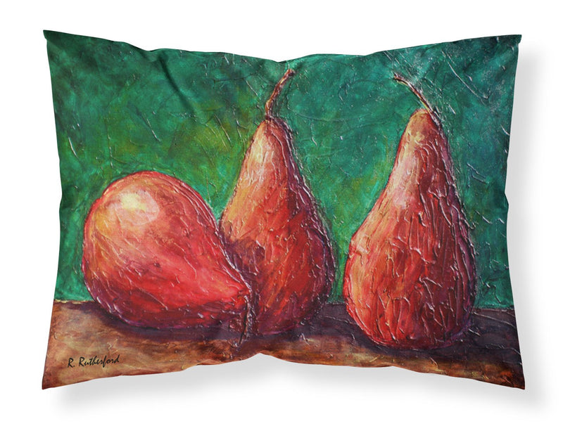 Buy this Pears Moisture wicking Fabric standard pillowcase