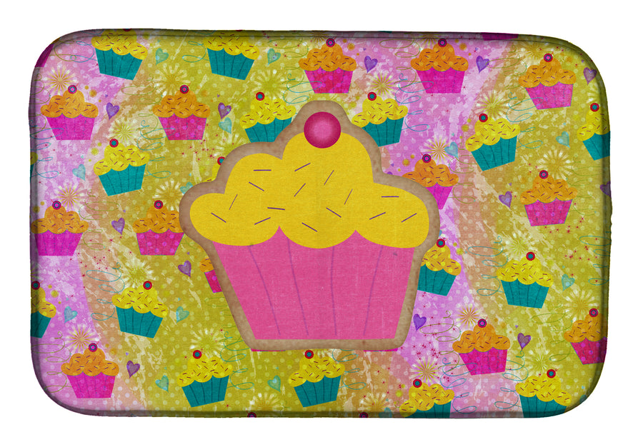 Buy this Cupcake Dish Drying Mat SB3003DDM