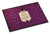Buy this Goulish Menu including Eye Screen Snake soup Halloween Mat Doormat