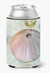 Buy this Anemone  Can or Bottle Beverage Insulator Hugger