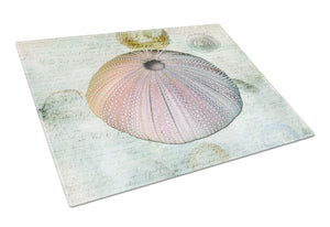 Anemone  Glass Cutting Board Large - the-store.com