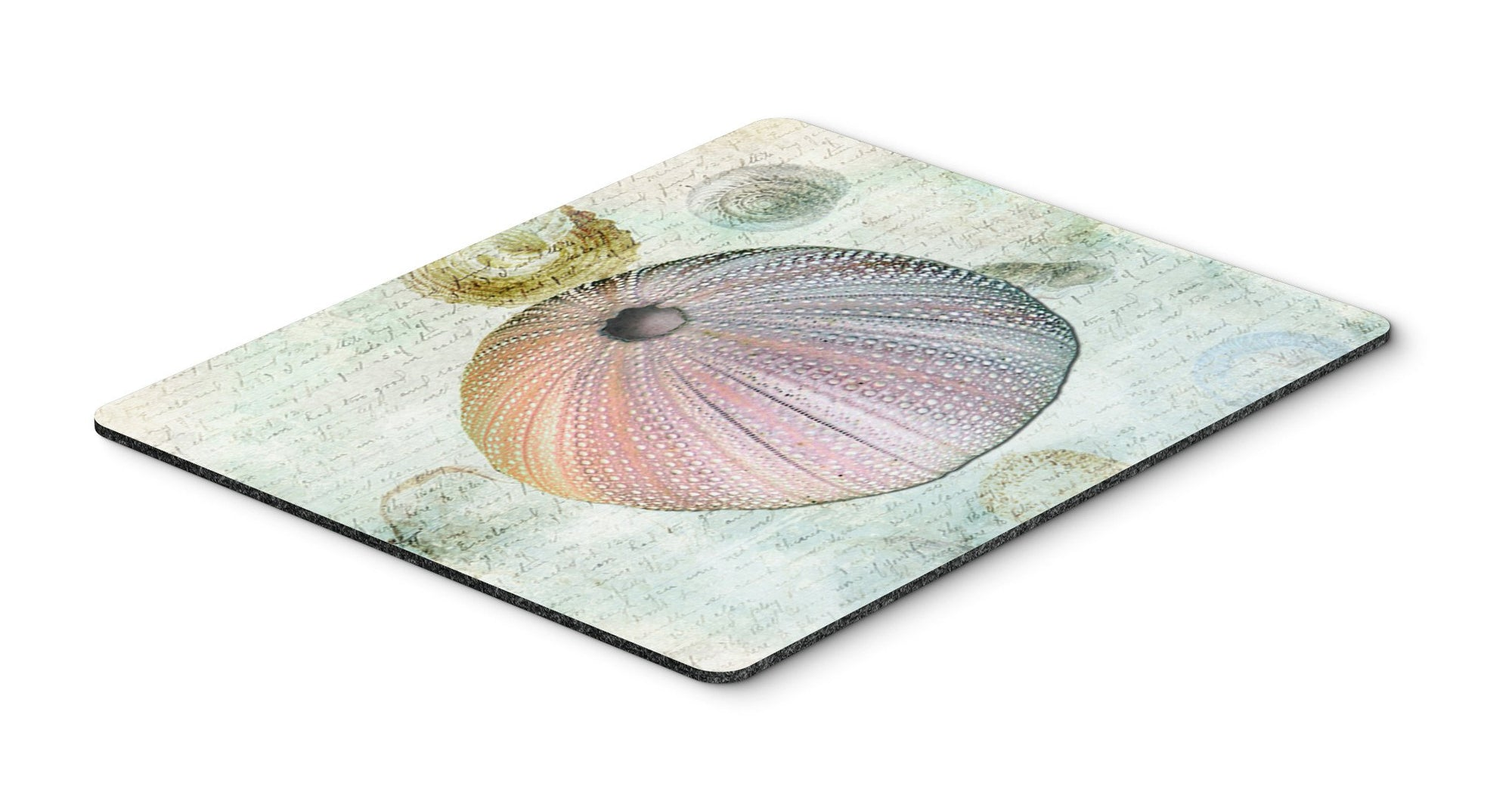 Buy this Anemone  Mouse Pad, Hot Pad or Trivet