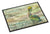 Buy this Pelican Sunset Indoor or Outdoor Mat 24x36 SC2012JMAT