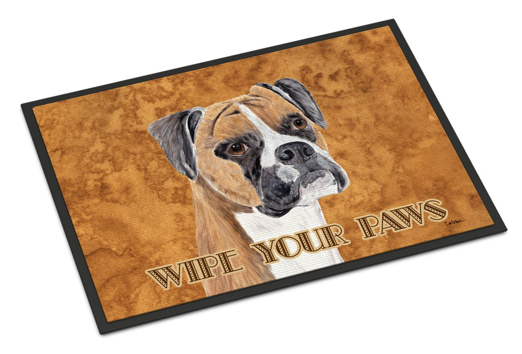Buy this Boxer Indoor or Outdoor Mat 24x36 Doormat