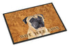 Mastiff Indoor or Outdoor Mat 24x36 Doormat - the-store.com