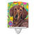 Buy this Dachshund Easter Eggtravaganza Ceramic Night Light SC9448CNL