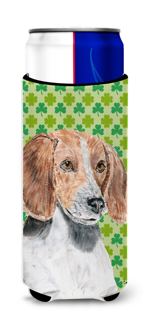 English Foxhound St Patrick S Irish Ultra Beverage