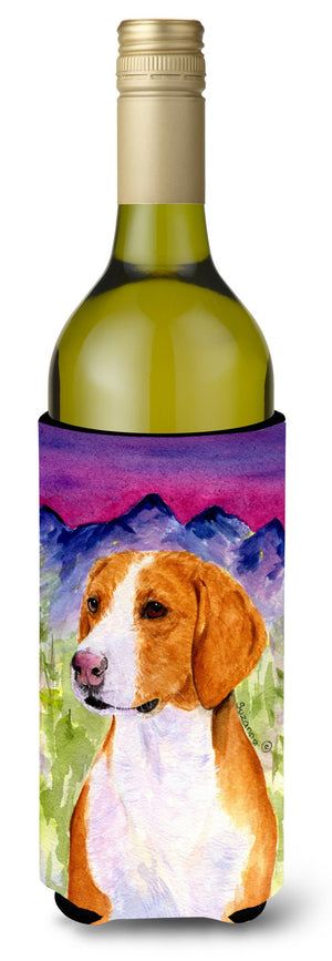Buy this Drever Wine Bottle Beverage Insulator Beverage Insulator Hugger