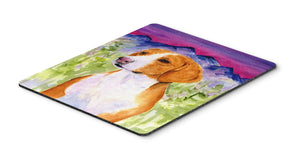 Buy this Drever Mouse Pad / Hot Pad / Trivet