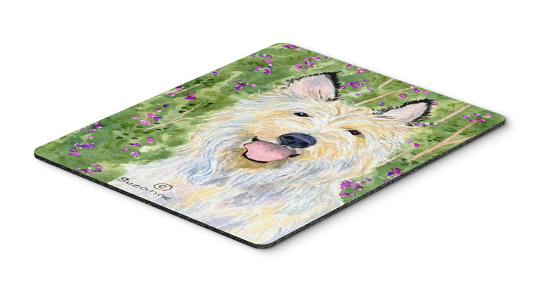 Buy this Berger Picard Mouse Pad / Hot Pad / Trivet