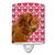Buy this Sussex Spaniel Hearts Love Valentine's Day Ceramic Night Light SS4510CNL
