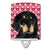 Buy this Gordon Setter Hearts Love and Valentine's Day Portrait Ceramic Night Light SS4515CNL
