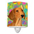 Buy this Dachshund Easter Eggtravaganza Ceramic Night Light SS4832CNL