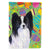 Buy this Papillon Easter Eggtravaganza Flag Garden Size