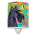 Scottish Terrier Easter Eggtravaganza Ceramic Night Light SS4874CNL by Caroline's Treasures