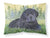 Buy this Labrador Moisture wicking Fabric standard pillowcase