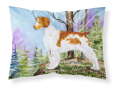 Buy this Setter Moisture wicking Fabric standard pillowcase
